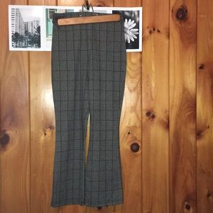 Wild Fable Flare Pants
